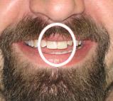 warren dental center